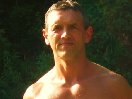 Laurent Vély