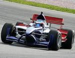 Formule 1 - Grand Prix de Belgique