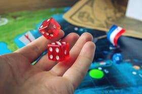 Meilleurs jeux de société: notre top 15pour jouer en famille