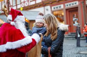 Prime de Noël 2019: la date de versement très proche, quel montant?