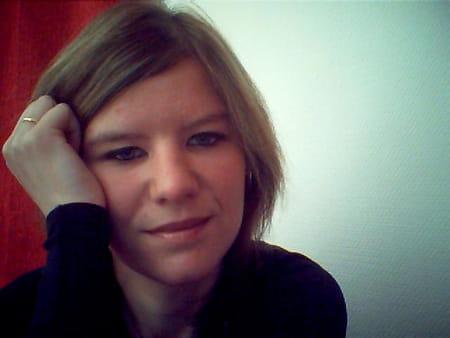 Celine Bouillon