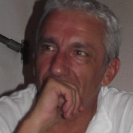 Jean-Jacques Scaglia