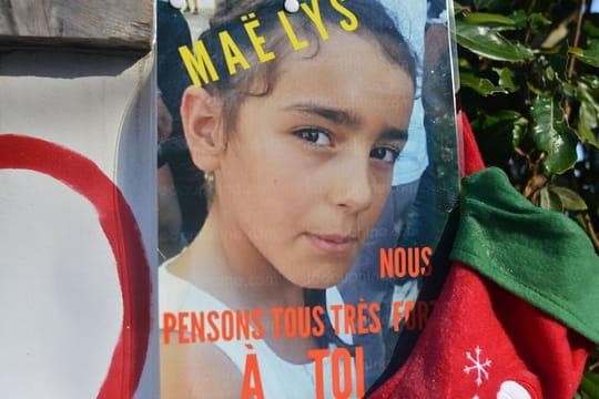 Maëlys: ce qui change pour Lelandais après les nouvelles révélations