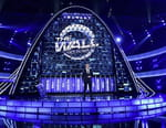 The Wall : Face au mur