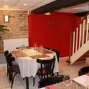 Restaurant : L'Ostinato
