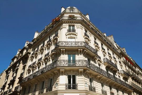IFI: que sait-on du futur impôt sur la fortune immobilière?