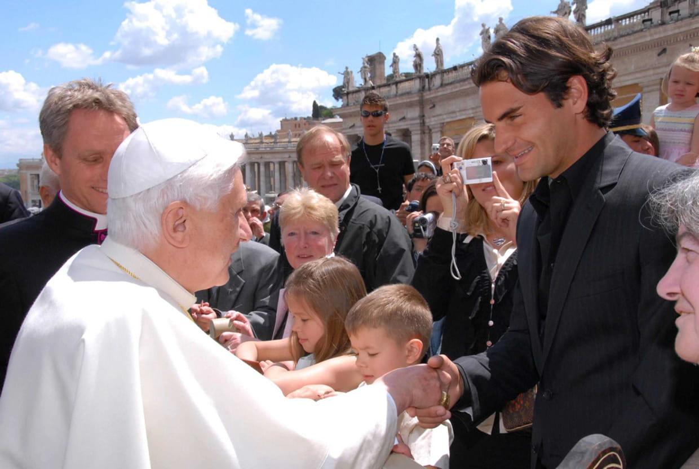 Rencontre catholique pratiquant
