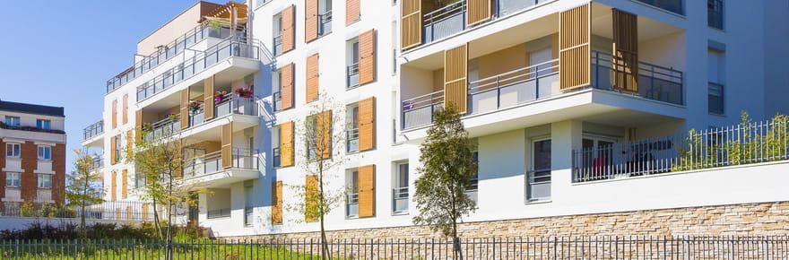 Bail mobilité: un contrat plus simple pour accéder au logement?
