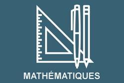 Revision bac maths