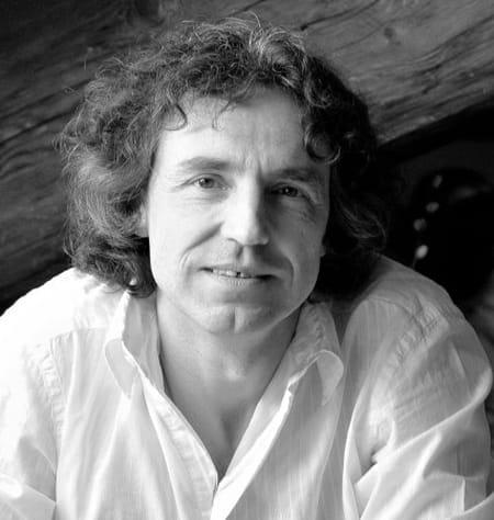 Michel Bisiaux