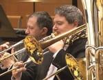 Osmo Vänskä et l'Orchestre National de Lyon