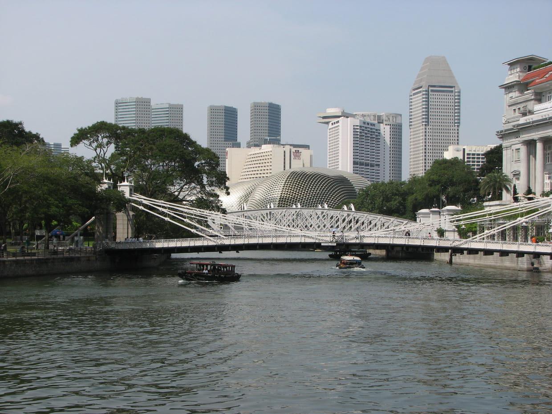 100 site de rencontres gratuit Singapour