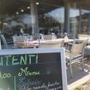 Restaurant : L'Autenti  - Salle Restaurant -   © autenti5