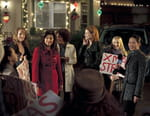 La grève de Noël