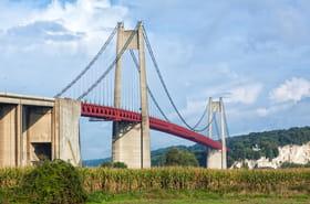 Ponts en France: hausse du budget de l'État pour l'entretien
