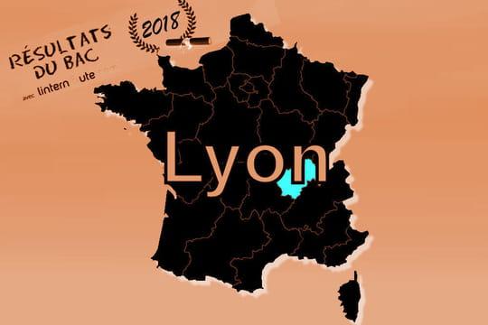 Résultat du bac et du brevet à Lyon: découvrez qui a le bac