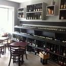 Signé Vin  - les bouteilles! -   © signé vin