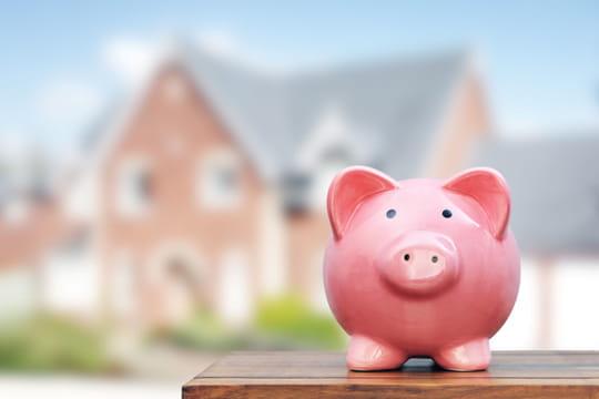 PEL: définition, taux et fiscalité du plan d'épargne logement