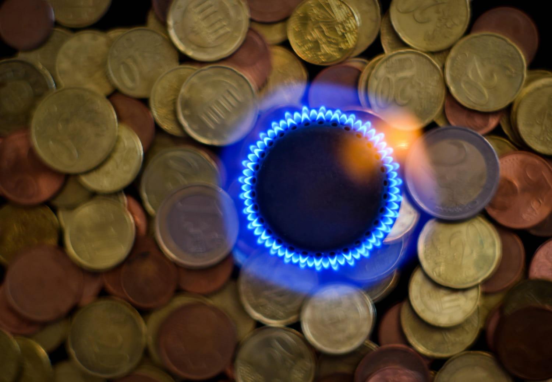 Prix du gaz: ce que dit la CRE
