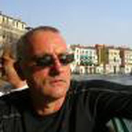 Claude Zannol