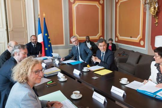 Aide de 1500euros pour les indépendants: qui va en bénéficier après juin?
