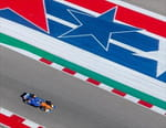 IndyCar Series - Grand Prix du Texas