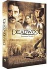 Deadwood - Intégrale Saison 1