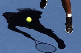Scandale dans le tennis : match truqué, paris suspects... Les dernières infos
