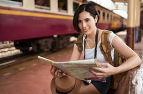 Prêts pour les réservations SNCF de l'été ?