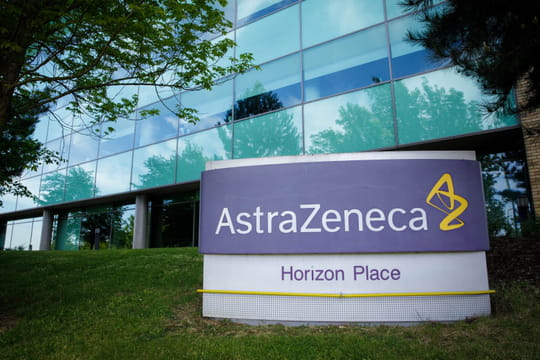 Vaccin AstraZeneca : efficacité, distribution, stockage... On en sait plus
