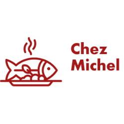 Restaurant : Chez Michel   © Chez Michel Facebook