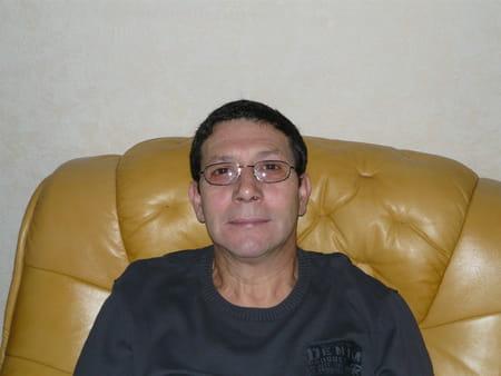 Ignace Manigrasso