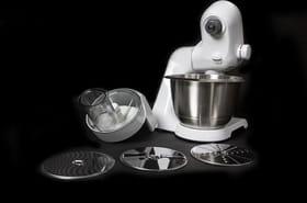 Robot multifonction: comment bien le choisir