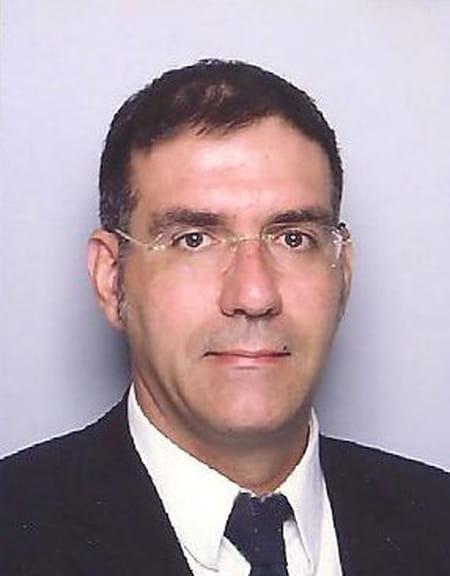 Henri Saslawsky