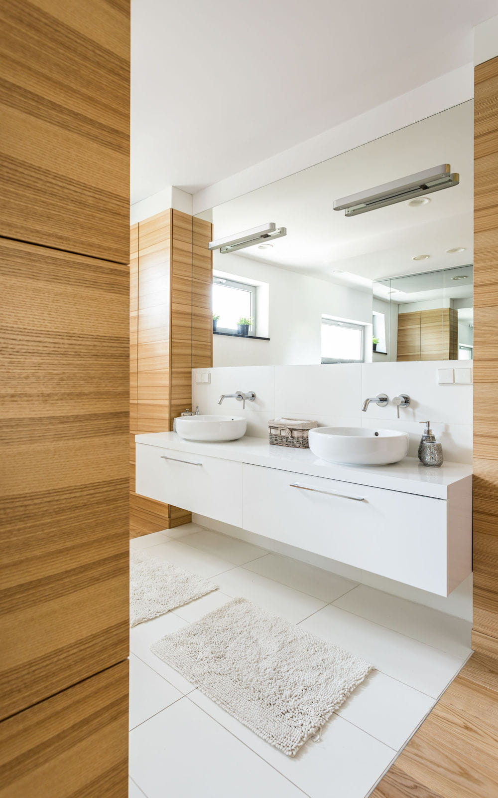 Lavabo Personne Mobilité Réduite positionner son lavabo à la mauvaise hauteur