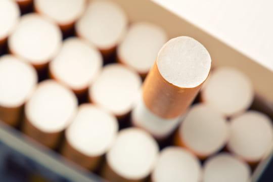Prix du tabac: les nouveaux tarifs des cigarettes, marque par marque