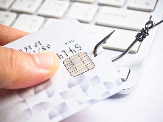 Fraude à la carte bancaire: nos 15conseils pour éviter toute arnaque