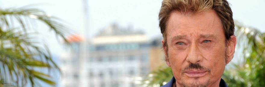Johnny Hallyday: émission de TF1, Marnes-la-Coquette... Toutes les infos