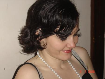 Isabelle Nunes