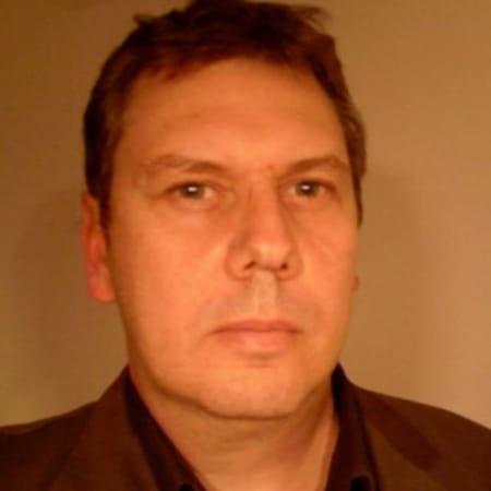 Didier Derose
