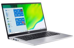 Bon plan PC portable: -21% sur un ordinateur de chez Acer