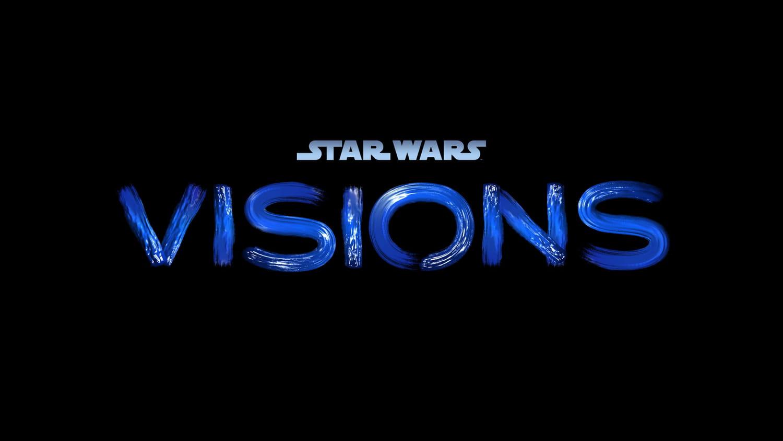 Disney+: quels films et séries regarder au mois de septembre?