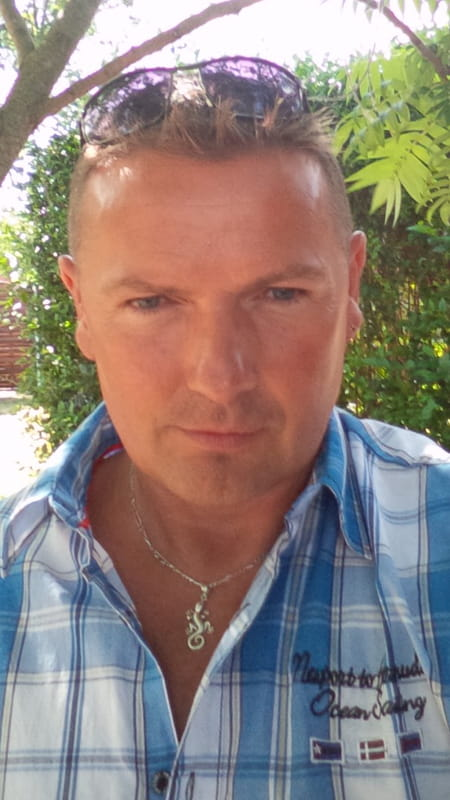 Didier Argentin