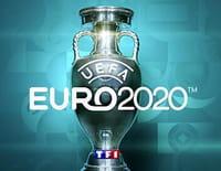 Le mag de l'Euro