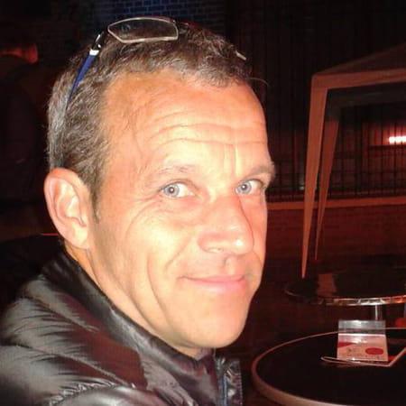 Reynald Leboeuf