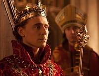 The Hollow Crown : Henri V