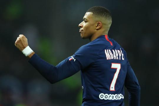 Ligue 1: c'est officiellement terminé, voici le classement final