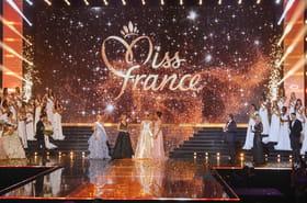 Miss France: date, candidates, photos... tout sur l'édition 2021