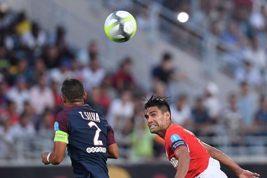 Tirage Ligue des champions: quels adversaires pour le PSG et Monaco?