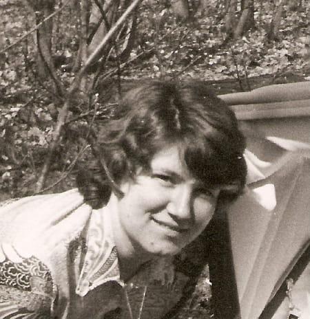 Danièle Prevost